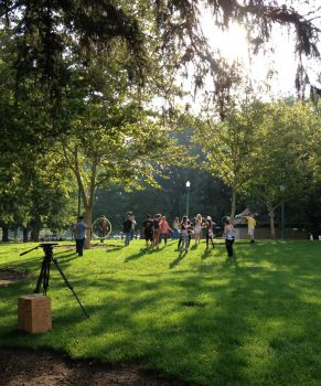 Julia Davis Park for Hoola Hoop Scene copy 2