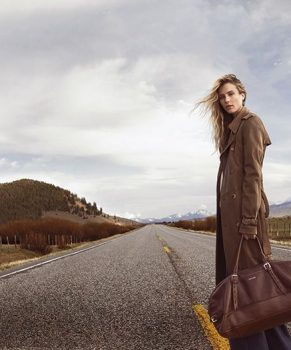 Dree-Hemingway-for-Cole-Haan-Fall-2014-1 copy